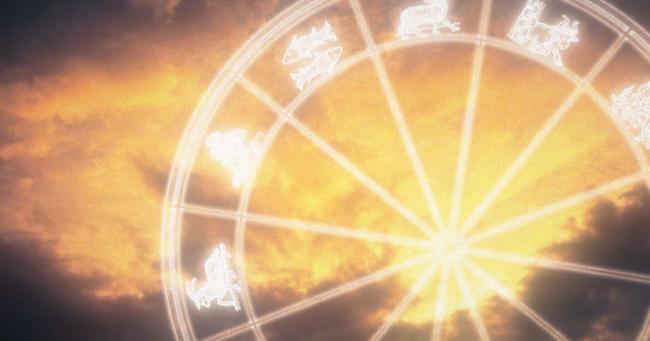 Quelques précisions sur les ères astrologiques