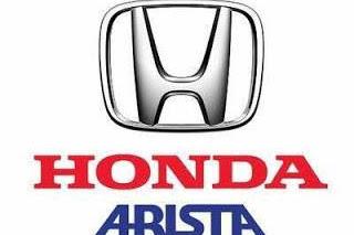 Lowongan Honda Arista Sudirman Pekanbaru September 2019