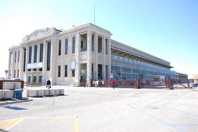2° edizione Shipping 4.0 dedicata al Porto Franco di Trieste