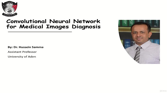 Convolutional Neural Networks for Medical Images Diagnosis