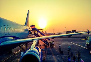 Cómo ahorrar al planificar viajes a través de Internet