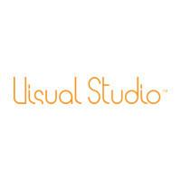 Lowongan Kerja Exhibition Executive di Visual Studio Indonesia