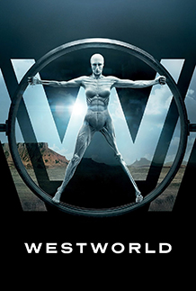 Download Film Westworld ep.01 (2016) Season 01 WEB – DL 720p 600MB Subtitle Indonesia
