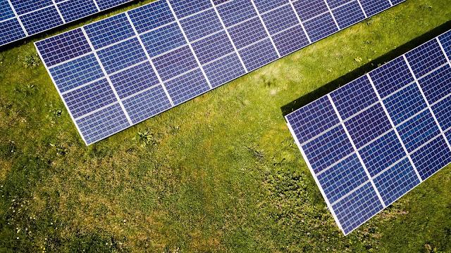 Descubriendo el poder del Big Data en el mundo energético