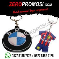 Souvenir Miniatur custom, souvenir icon logo, Diecast Promosi dengan desain customize sesuai permintaan, Souvenir miniatur