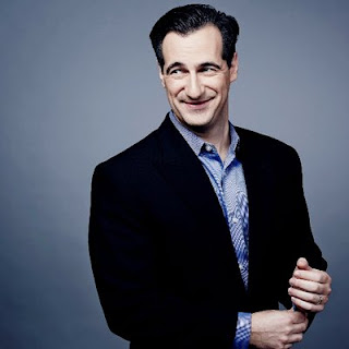 Carl Azuz age, how old, cnn 10, wiki, biography, height, weight