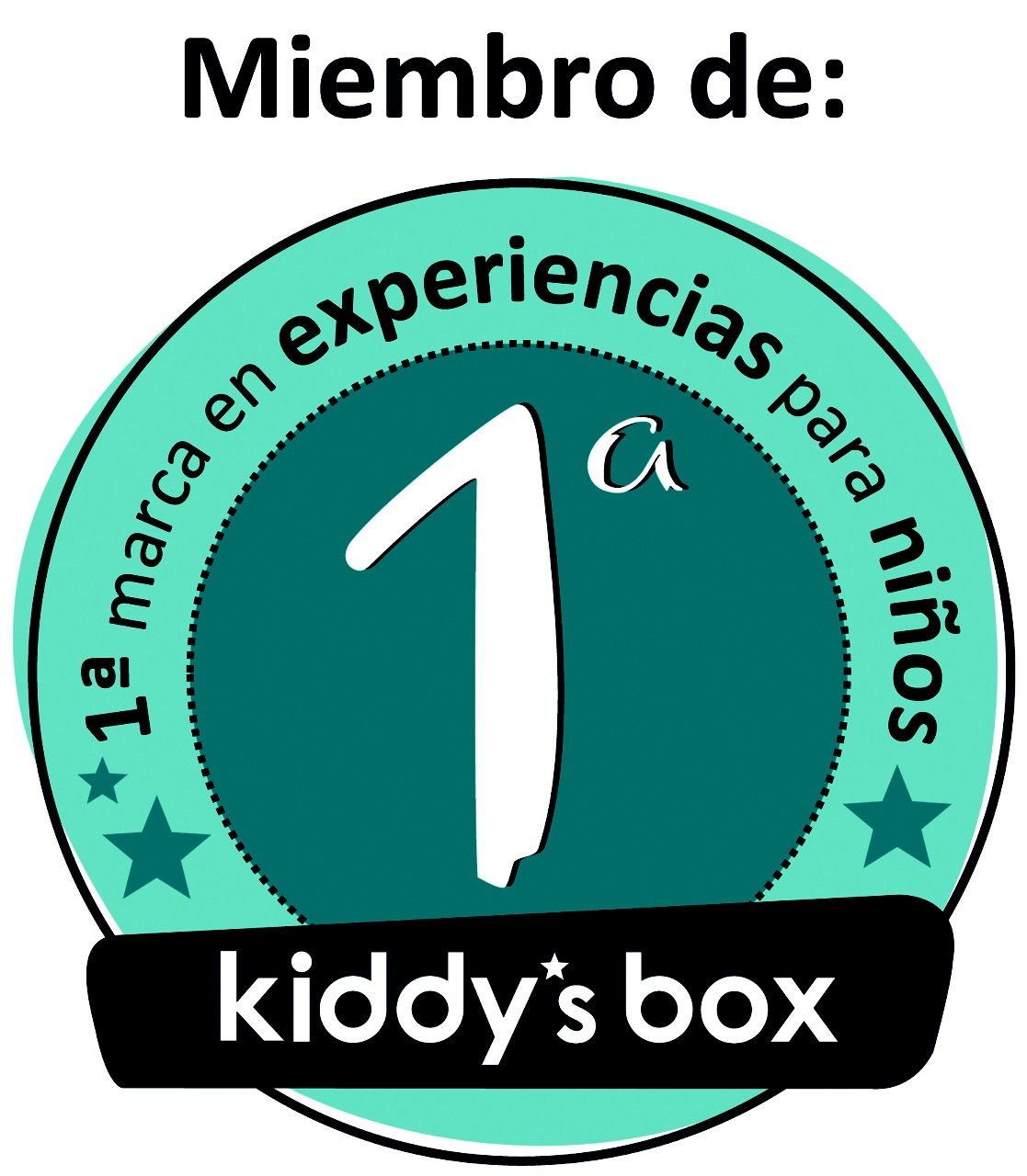Kiddy´s Box