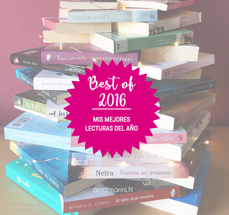 best-2016-mejores-lecturas