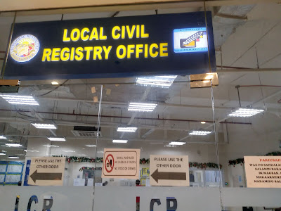 How to Get Birth Certificate in PSA Office