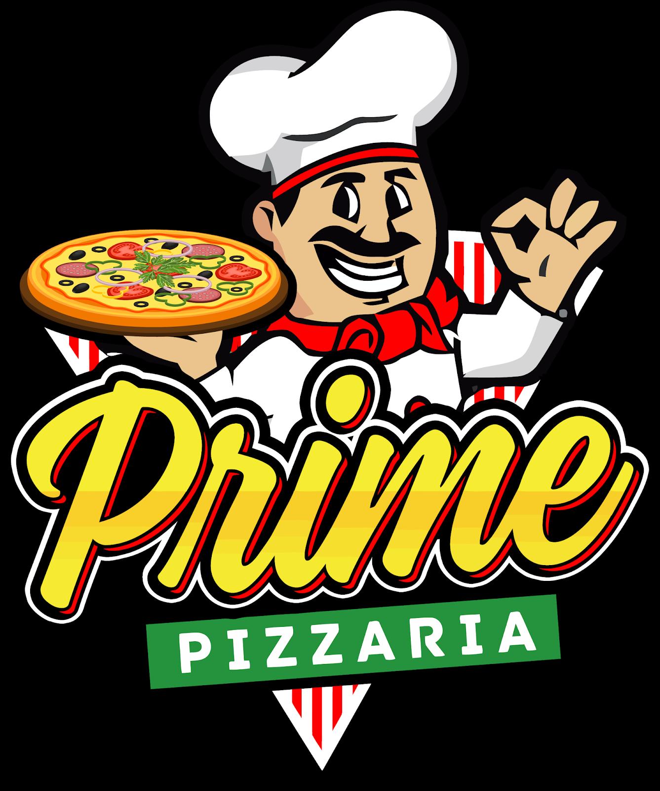 Prime Pizzaria