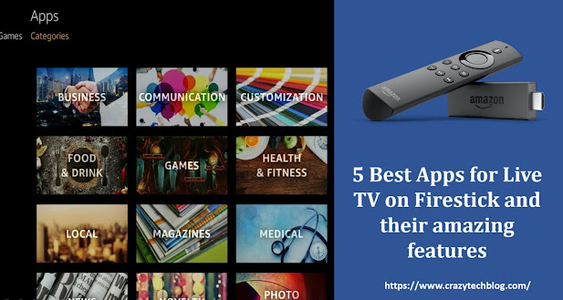 5-Best-Apps-for-Live-TV-on-Firestick-and-their-amazing-features