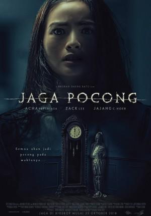 Download Film Jaga Pocong (2018) Full Movie Gratis