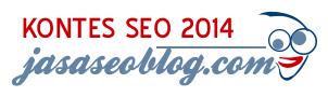 Inilah Sahabat Info Daftar Kontes SEO Paling Terbaru Juli Agustus September 2014