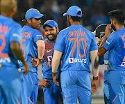 न्यूजीलैंड दौरे के लिए भारतीय टीम में मिली मुंबई के पांच खिलाड़ियों को जगह, देखें कौन कौन शामिल