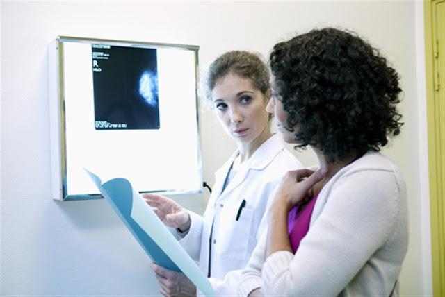 8 مؤشرات قد تنبئ بوجود السرطان