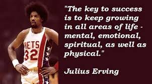 quotes, quote. motivational, inspirational, Julius Erving