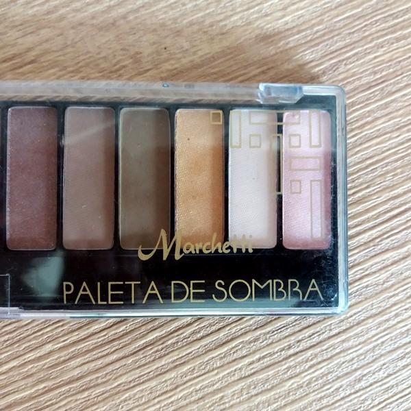 Paleta-de-sombra-brown-smoked-Marchetti