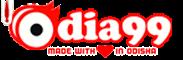 Odia99.com: Leading Odia Entertainment Website of Odisha