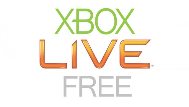 free xbox live membership codes online