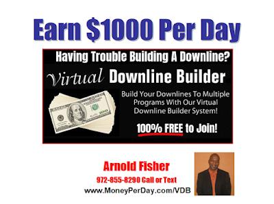 http://moneyperday.com/VDB