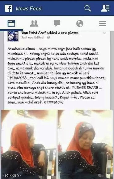 Ibu Malang
