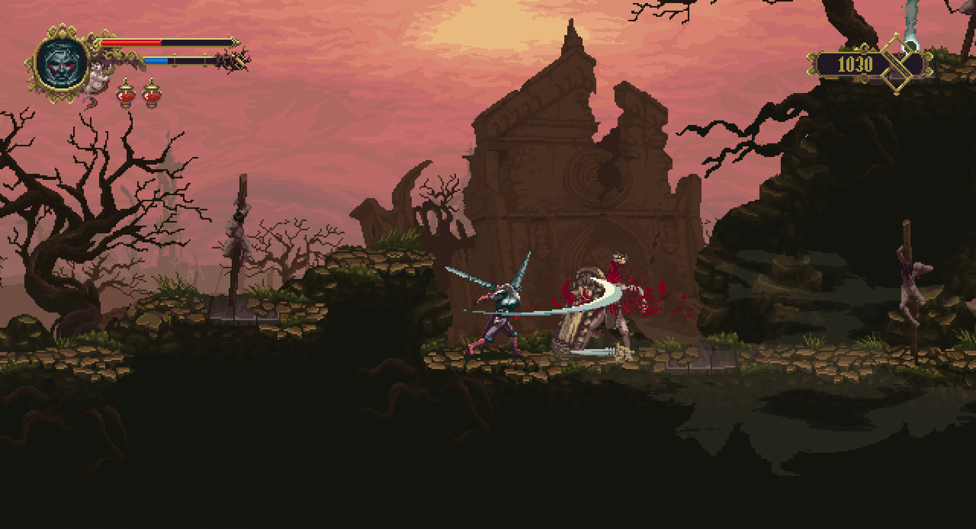 blasphemous-digital-deluxe-edition-pc-screenshot-02