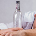 3 Strong Reasons Quit Drinking Alcohol