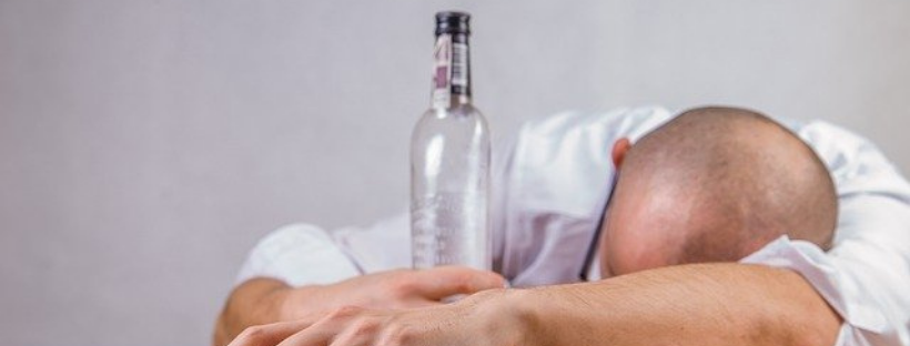 Reasons Quit Drinking Alcohol