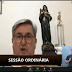[VIDEO] DEPUTADO TOMBA FARIAS DENUNCIA RETIRADA DE INFORMAÇÕES SOBRE DISPENSA DO CONSÓRCIO NORDESTE NO PORTAL DA TRANSPARÊNCIA ESTADUAL