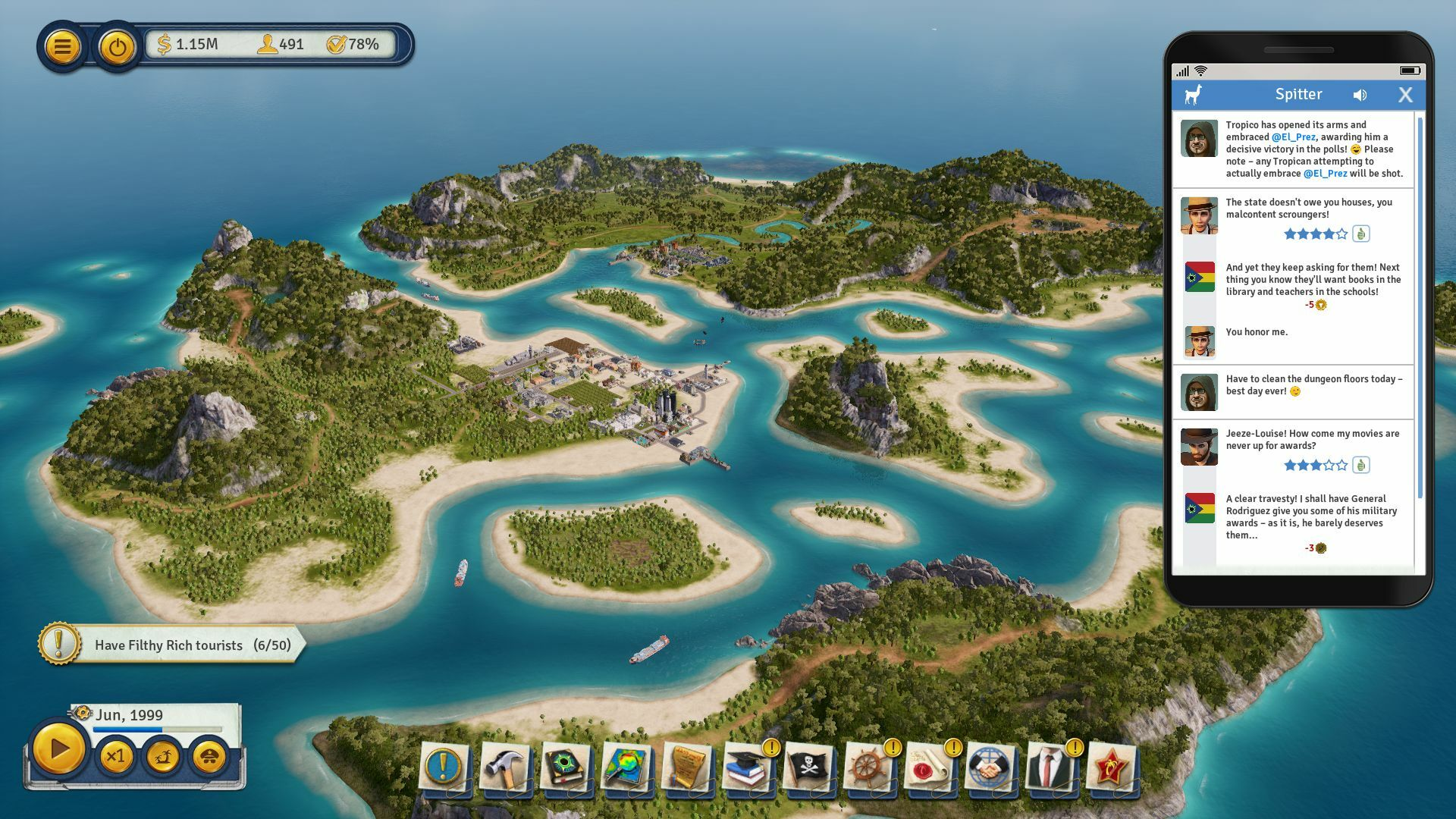 tropico-6-el-prez-edition-pc-screenshot-01