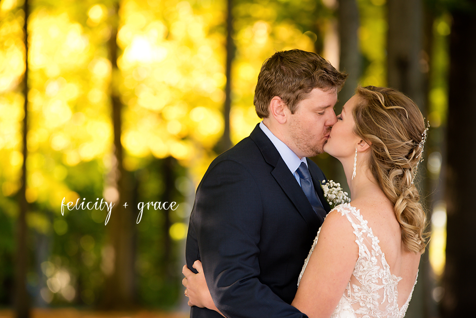 Five Questions To Ask A Wedding Photographer