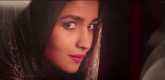 Badri Ki Dulhania (Title Song) - Dev Negi, Neha Kakkar, Monali Thakur, Ikka Song Mp3 Full Lyrics HD Video