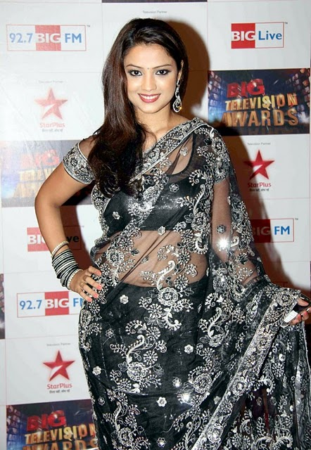 Young And Beautiful Star Plus Damsels Have Made Many Outfits Popular Among College Going Girls And Even Their Moms Star Plus Dresses Are Also Like A New