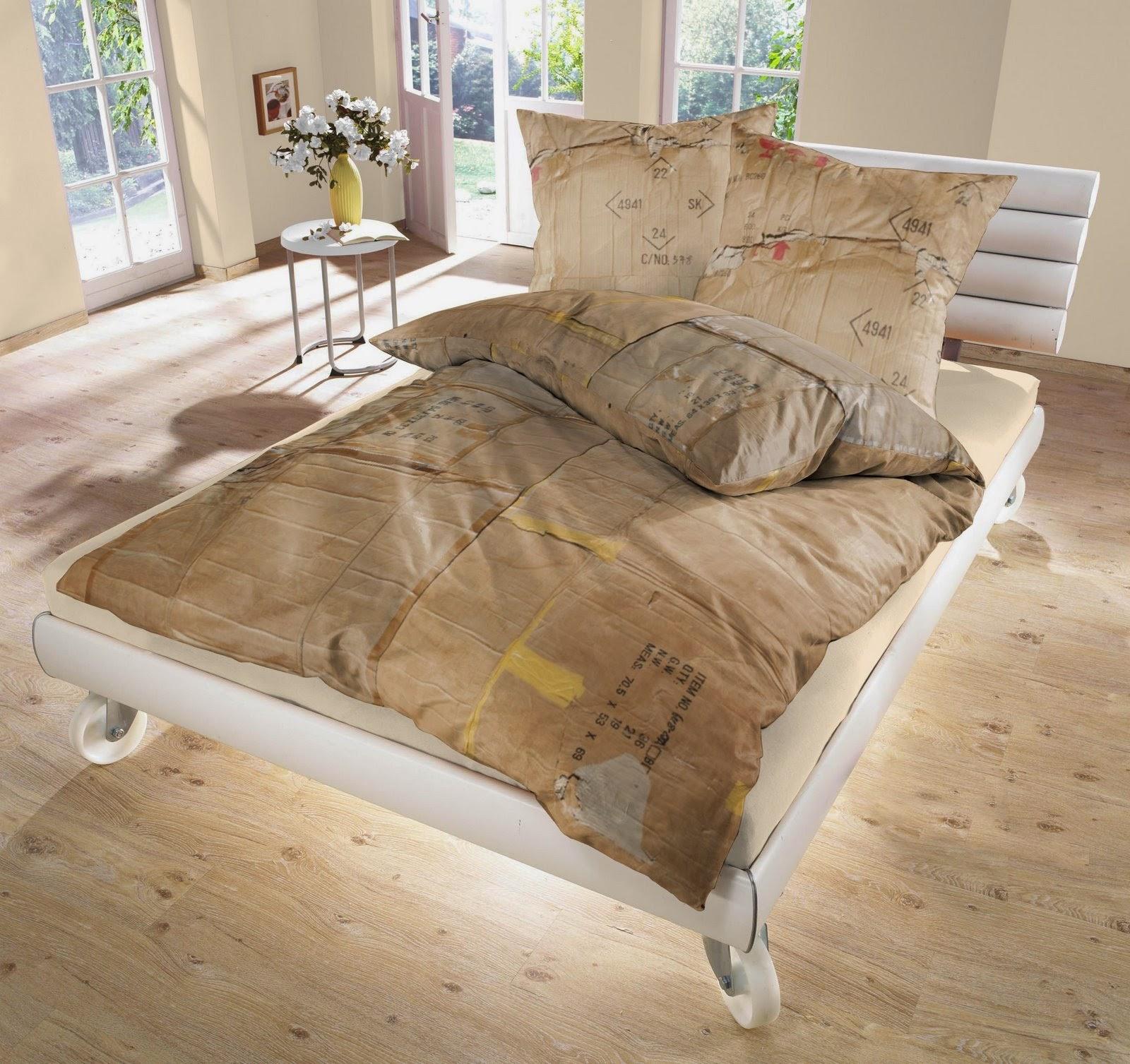 sabanas muy comodas para tu cama