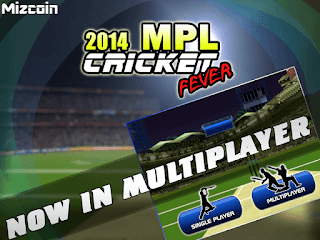 mpl-cricket-fever-game-2014-latest-apk-for-android-free-download