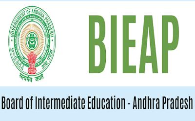 BIE AP Logo