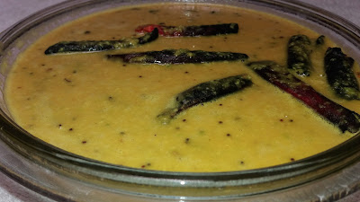 http://www.indian-recipes-4you.com/2017/06/blog-post_3.html