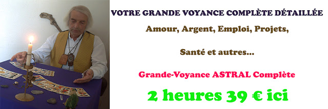 https://antoinedumanoir.home.blog/grande-voyance-astral-complete/