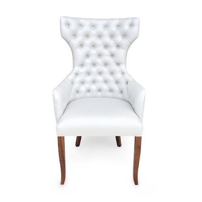 Atelier clássico cadeira design