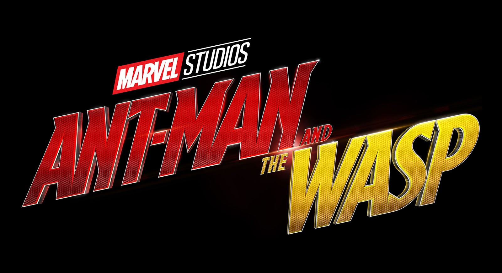 movie review Ant-Man and the Wasp podcast