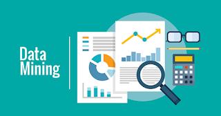 Data Mining - (Mineração de Dados)