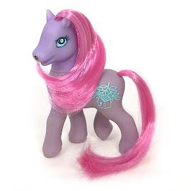 My Little Pony Wingsong Secret Surprise Ponies II G2 Pony