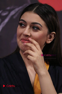 Actress Hansika Motwani Latest Pos at Bogan Movie Press Meet  0003.jpg