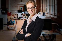 Cara Bisnis Online yang Menguntungkan Dengan Afiliasi Marketing