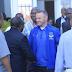 Kenya/Tanzania: K'ogalo Plot to Upset Everton in Friendly
