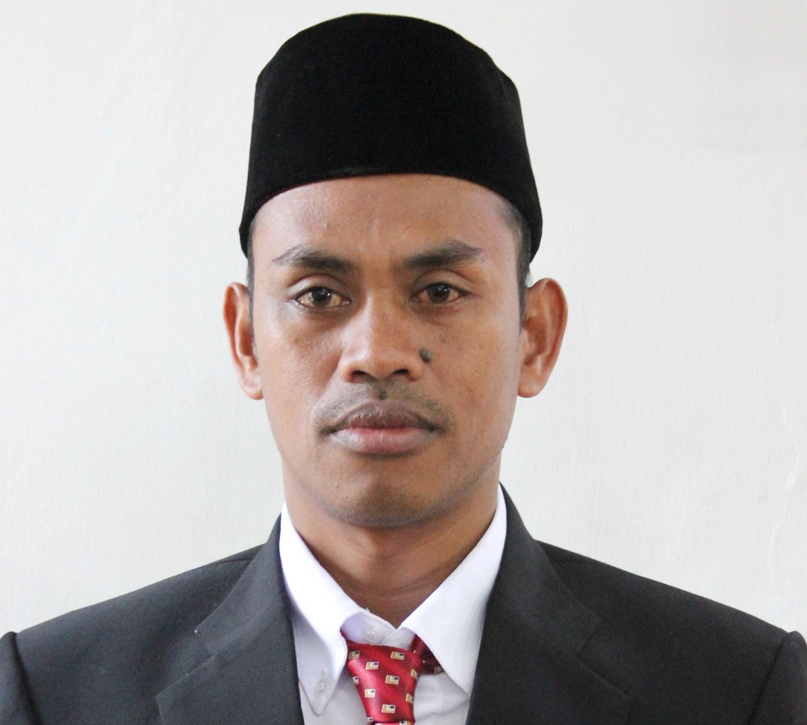 DPRD Dukung Sahdinawi Dipolisikan
