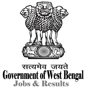 WBSSC Food Supply Sub Inspector (SI) Written Examination