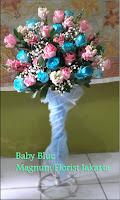 Mawar-Biru-Untuk-Kado-Ucapan-Selamat-Ulang-Tahun
