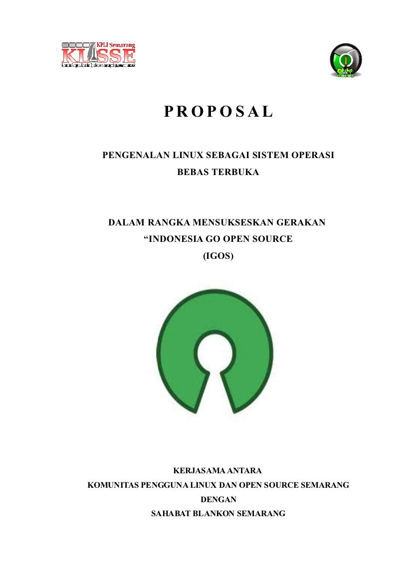 Contoh Eksposisi Proses Dalam Bahasa Jawa Gg Contoh
