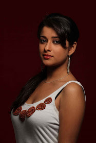 Madhurima Photos